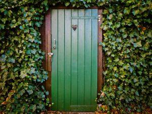 cambiar bombin puerta blindada