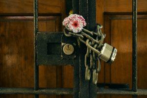 cerradura puertas chapa