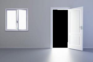 cerraduras puertas interiores